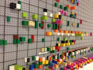 lego-scrum-board