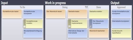 Identifying task types