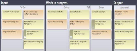 Po Identifying projects.JPG
