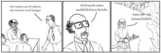 projekt_cartoon_037_hilfreiches_pm.jpg