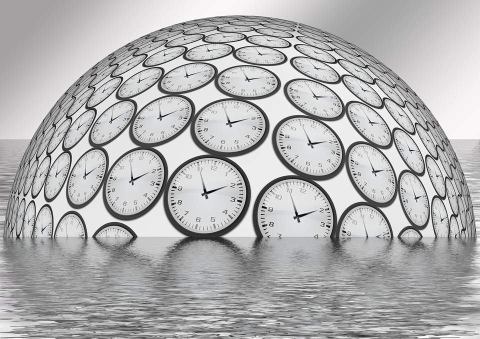 clock-359984_960_720