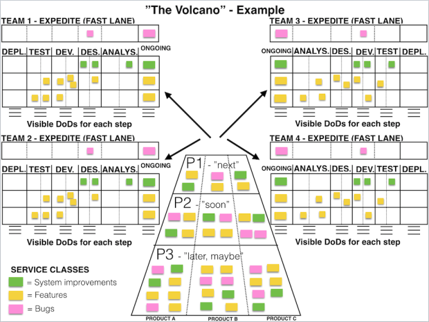 thevolcano-example_v2-0.png